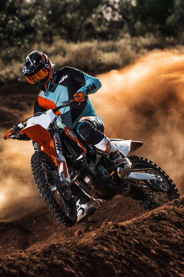 2019 ktm 250 sx enduro all models autopromag usa. Black Bedroom Furniture Sets. Home Design Ideas