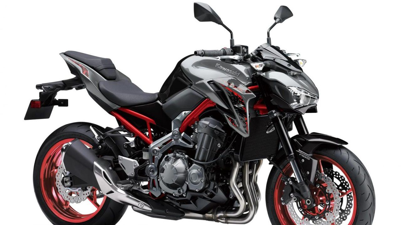 Dussehra – Diwali offers on bikes | Check out these 8 manufacturers