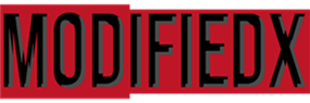 modifiedx logo
