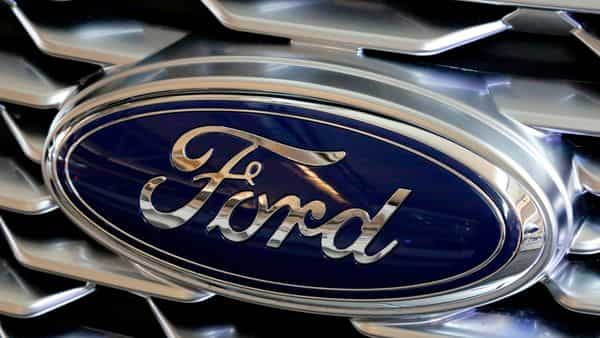 Delhi Court tells police to not take coercive steps against Ford India Directors