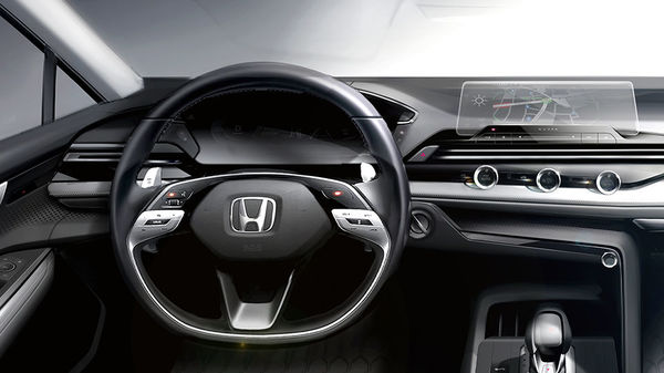 Honda goes all-in on electric cars in stark contrast to Toyota